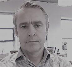 Frans Hoekman